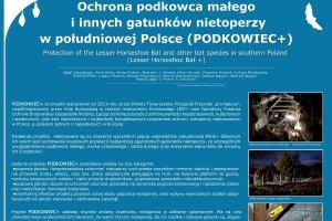poster OKCh 2013 1