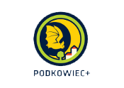 Podkowiecplus