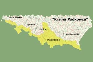 mapa_kp