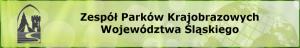 ZPKWS