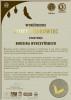 Złoty Podkowiec dyplom Rybczyńscy