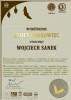 Złoty Podkowiec dyplom W_Sanek
