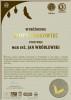 Złoty Podkowiec dyplom Wróblewski